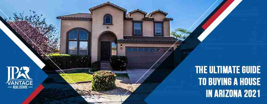 The Ultimage Guide To Buying A Home In Phoenix